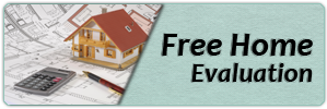 Free Home Evaluation, Hany Ibrahim REALTOR